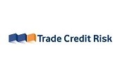 Trade Credit Risk Pyt Ltd