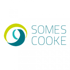 Somes Cooke