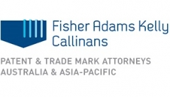 Fisher Adams KellyBrisbane, QLD 4000