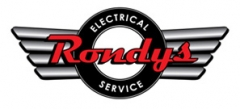 Rondys Electrical Service