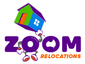 Zoom Relocations PTY LTDThe Rocks, NSW 2000