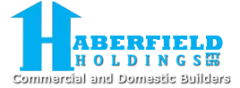 Haberfield Holdings Pty.Ltd.Tullamarine, VIC 3043