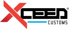 Xceed CustomsStratton, WA 6056
