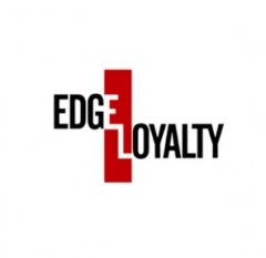 Edge Loyalty