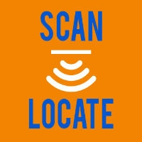 Scan and LocateRosanna, VIC 3084