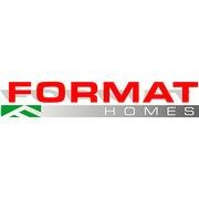 Format Homes Pty. Ltd