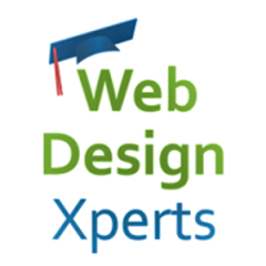Webdesign Xperts