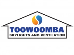 Toowoomba Skylights and VentilationOfficer, VIC 3809