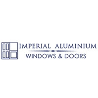 Imperial Aluminium Windows & Doors Pty LtdCampbellfield, VIC 3061
