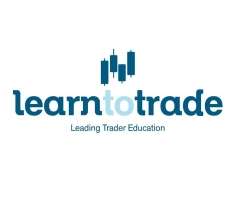 Learn To Trade Pty Limited