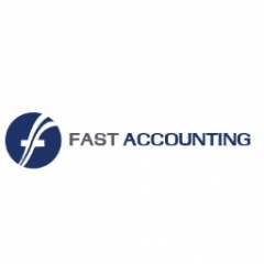 Fast Accounting