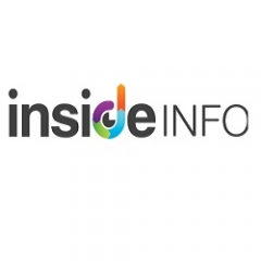 Inside Info Pty Ltd