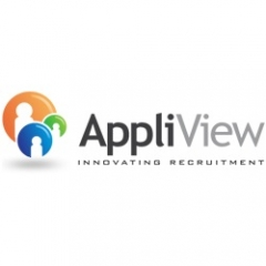 AppliView Technologies