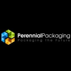 Perennial Packaging Group
