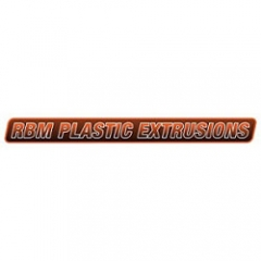 RBM Plastic ExtrusionsSilverwater, NSW 2128