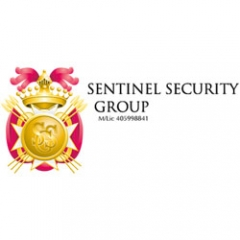 Sentinel Security Group