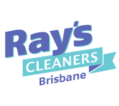 Ray's Cleaners Brisbane