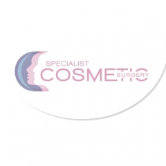 Specialist Cosmetic SurgeryLambton Shores, ON N0M