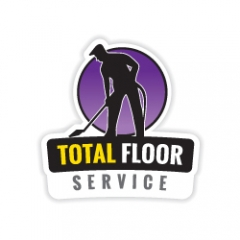 Floor Sanding Melbourne -Total Floor Service