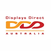 Displays Direct AustraliaSeddon, VIC 3011