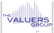The Valuers Group