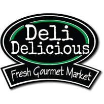 Deli DeliciousToowoomba City, QLD 4350