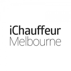 iChauffeur MelbourneSouthbank, VIC 3006