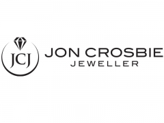 Jon Crosbie JewellerMt Gravatt, QLD 4122