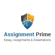 Assignment Prime - Assignment Help & Writing