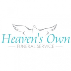 Heaven's Own Funeral ServiceKeilor, VIC 3036