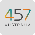 457 AustraliaNorth Melbourne, VIC 3051