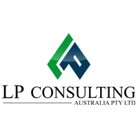 LP Consulting Pty Ltd
