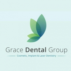 Grace Dental Group