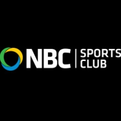 NBC Sports ClubManningham, VIC 3107