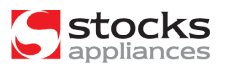 Stock Appliances