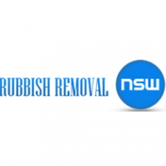 Rubbish Removal NSW