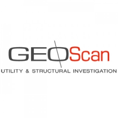 GeoScan: Utility and Structural InvestigationTorquay, VIC 3228