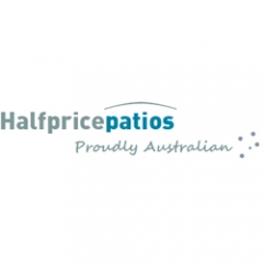 Half Price PatiosWetherill Park, NSW 2164