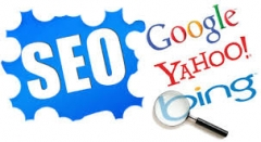 SEO Web Logistics