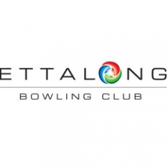 Ettalong Memorial Bowling ClubOregon, OH 4361