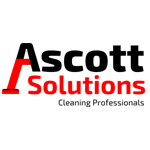 Ascott Cleaning Solutions
