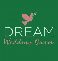 Dream Wedding Dance