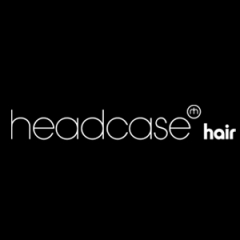 Headcase Hair Pty LtdPaddington, NSW 2021