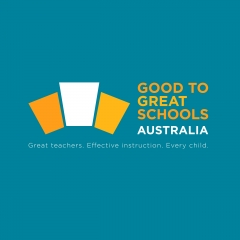 Good To Great Schools AustraliaCairns North, QLD 4870