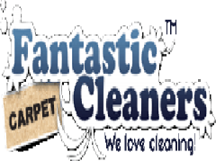 Fantastic Carpet Cleaners Melbourne