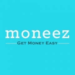 Moneez Financial Pty LtdHughesdale, VIC 3166