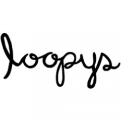 Loopys TowelsSmeaton Grange, NSW 2567