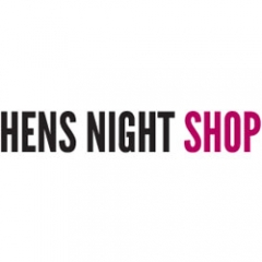 Hens Night Shop