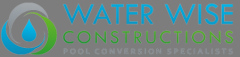 Water Wise Constructions