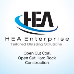 HEA Enterprise Pty LimitedAshtonfield, NSW 2323